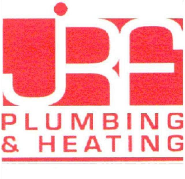 JRF Heating Ltd